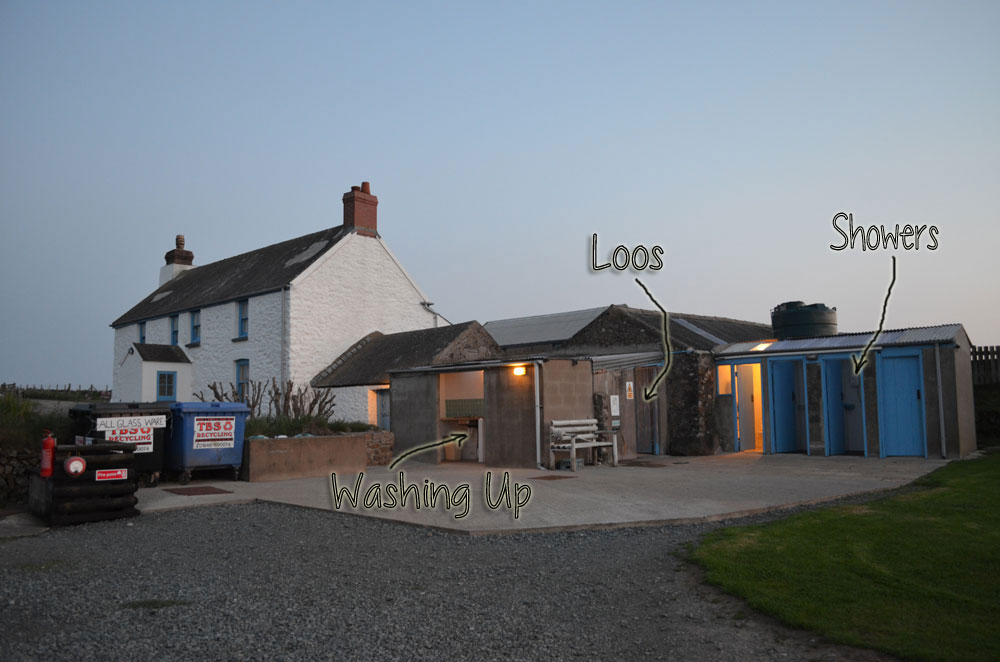 hook farm uplyme camping List of the best residential caravan parks in lyme regis hook farm caravan & camping park hook farm gore lane, uplyme dt7 3uu uplyme 01297 442801.
