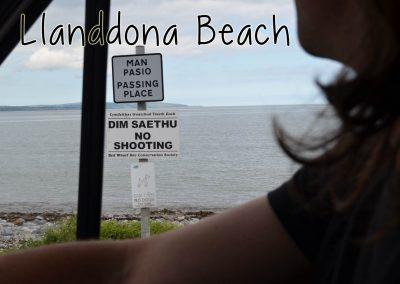 Llanddona-Beach-thumb