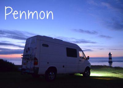 Penmon-Thumb