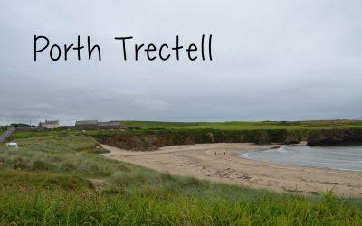 Porth Trectell