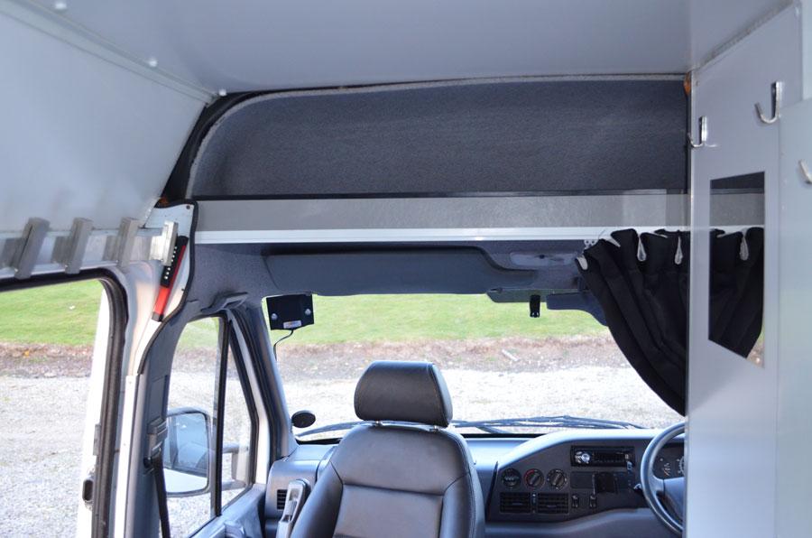 cab-shelf-2