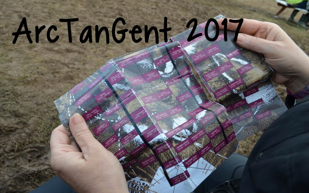 ArcTanGent 2017